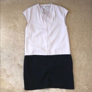 H&M Block Dress 6